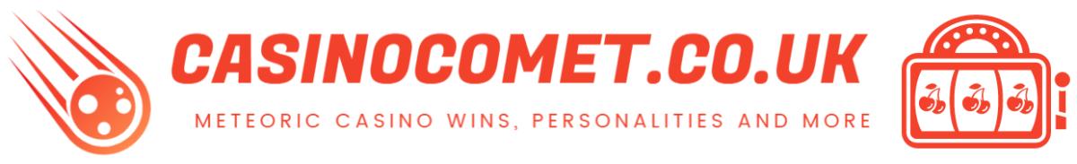 Casino Comet