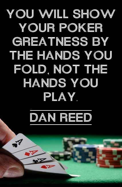 Hands You Play